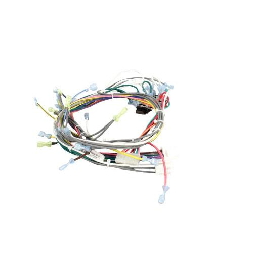 southbend - 120v gas cch harness | etundra 30 amp 120v wiring diagram for rv