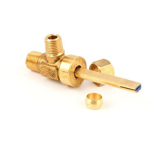 Tube Fittings Valve