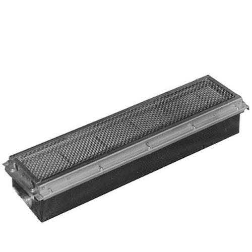 Infrared Broiler Burner at Discount Sku 1008897 261934