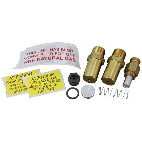 Allpoints Select 511222 Lp To Natural Gas Conversion
