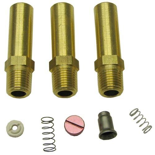 Imperial 28089 Conversion Kit Nat Gas To Lp Etundra