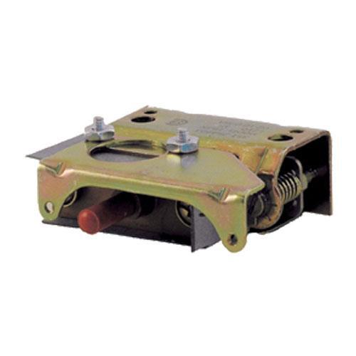 Booster Heater Hi-Limit at Discount Sku 02.16.025A.0 42562