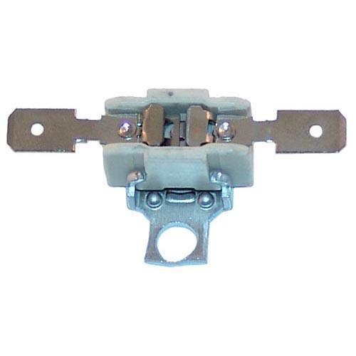 Hi-Limit Safety Thermostat at Discount Sku C3-Y9419 481068