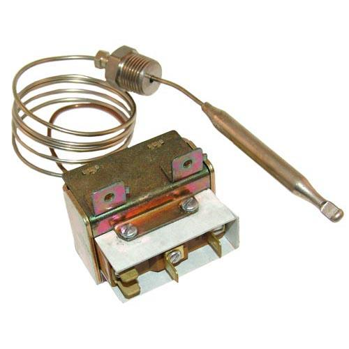 450 LCC Hi-Limit Safety Thermostat at Discount Sku 713803 481021