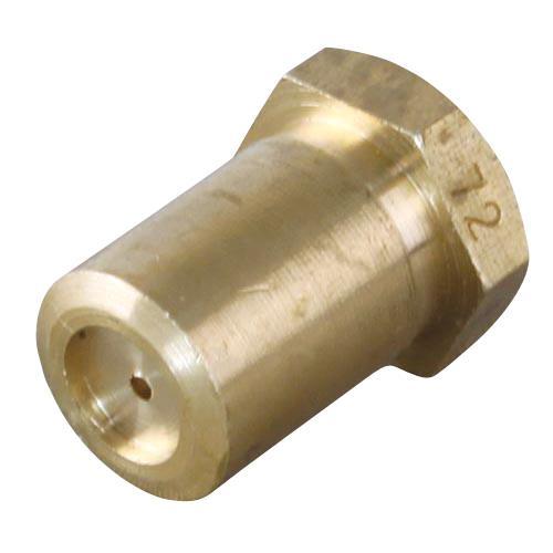 Us range m8 37 37 natural gas burner orifice ebay