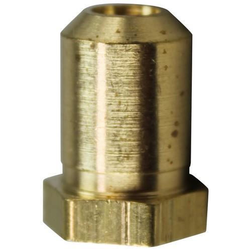 Us Range M8 37 37 Natural Gas Burner Orifice Etundra