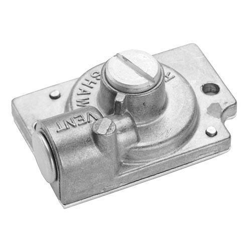 Natural to LP Gas Pressure Regulator Kit at Discount 41458