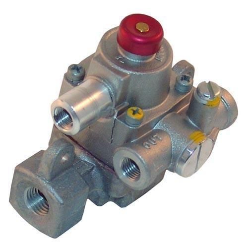 Commercial 1 4 Quot Ts Safety Valve Etundra