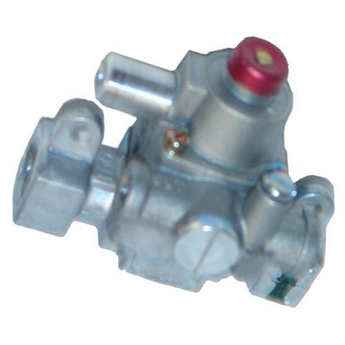 """3/8"""" TS Safety Valve w/ Pilot In/Out at Discount 26212"""