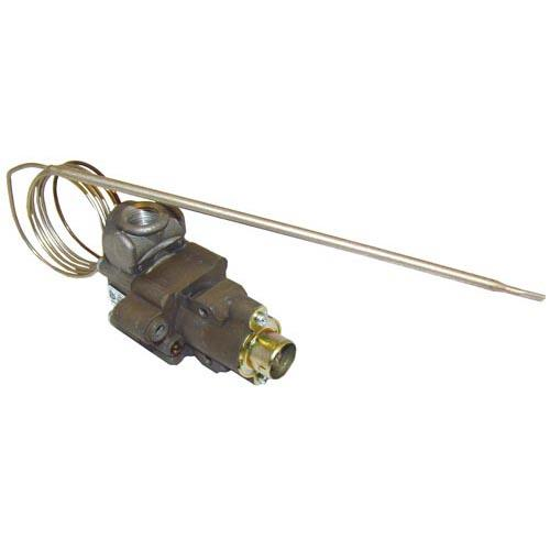 BJWA Thermostat w/ 150 400 Range at Discount Sku 1224500 461171