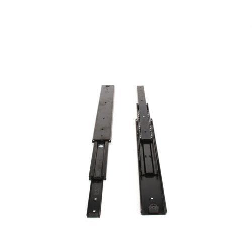 Perlick Pe67955 16 Heavy Duty Drawer Slides Etundra