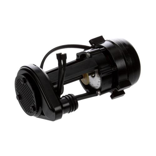 Maxx ice 1858904400 water pump mim250 450 etundra for Water pump motor parts