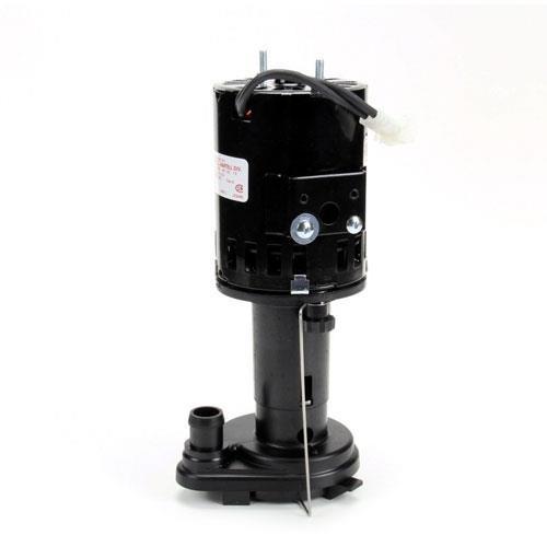Scotsman 12 2586 23 water pump etundra for Water pump motor parts
