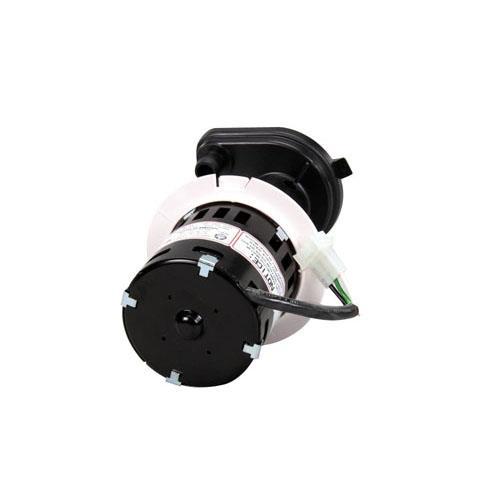 Scotsman 12 2919 22 water pump etundra for Water pump motor parts