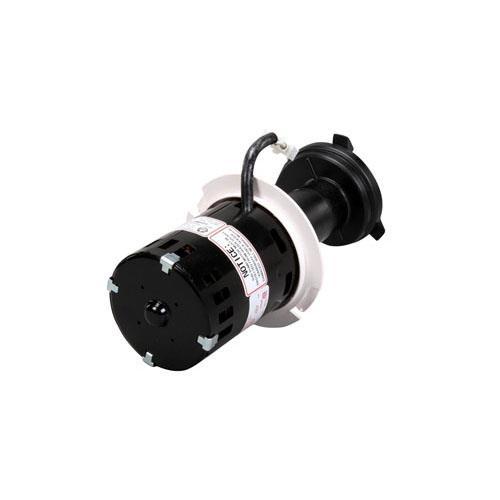 Scotsman 12 2920 22 water pump etundra for Water pump motor parts