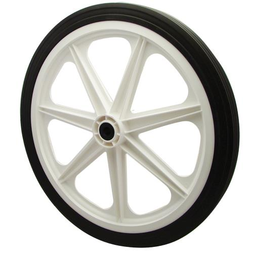 Rubbermaid Lawn Tractor Cart Trailer 2 moreover Rubbermaid Non Pneumatic Cart WHEEL SKU RCPM1564200 also Grand Patrician T300 Flat Sheet Cs24 moreover 690FG9T720BK together with Rubbermaid Garden Cart Wheels Replacement. on rubbermaid replacement parts for carts