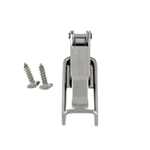 Metal Latch w/ 2 Holes at Discount Sku 60090 66450