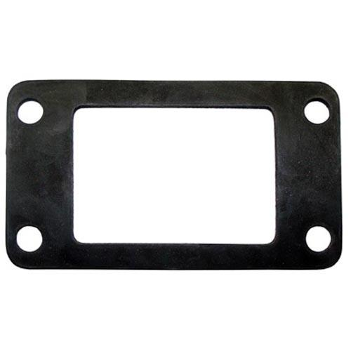 Tailpipe Gasket at Discount Sku 11459 26326