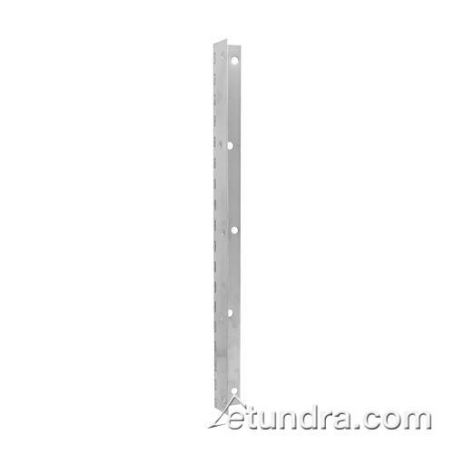 Landmark Series Container Hinge with Hardware at Discount Sku 3975-L9 35162