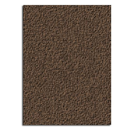 Landmark Series Container Stone Panels Brown at Discount Sku 3986-L2 RUBFG3986L2BRN