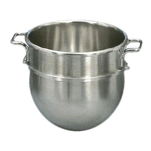 60 Qt Stainless Steel Mixing Bowl