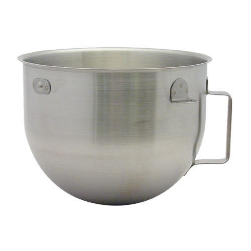5 Qt. Commercial Mixer Bowl