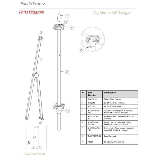 76 Fiat Wiring Diagram Wiring Diagram Libraries