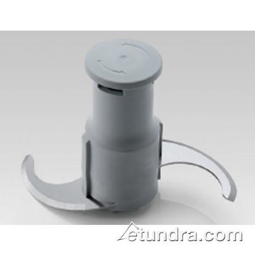 electrolux dito 653119 smooth blade rotor etundra. Black Bedroom Furniture Sets. Home Design Ideas