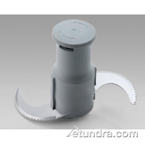 Microtooth Blade Rotor at Discount Sku 653582 DIT653582