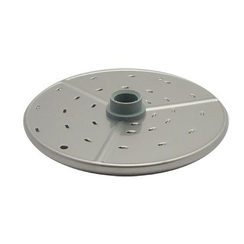"1.5 mm (1/16"") Fine Grating Disc (No. R208) at Discount Sku 27588 68503"