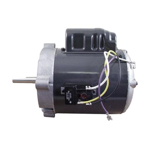 Robot coupe r239d motor etundra for Robotic motors or special motors