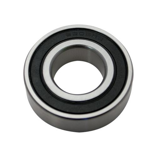 Robot coupe r662 motor top bearing etundra for Robotic motors or special motors