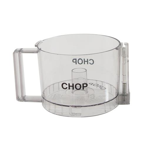 Chopper Bowl