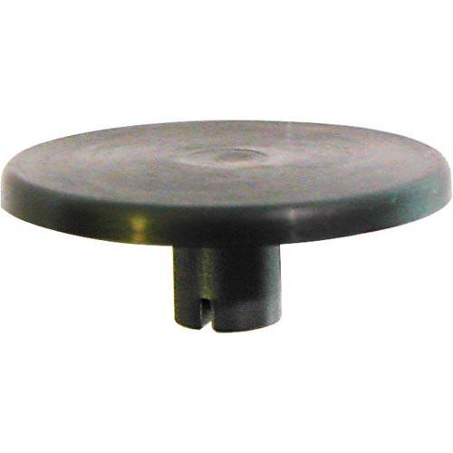 Spacer Plug at Discount Sku 3875-00024 26475