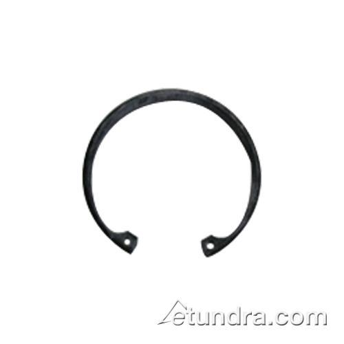 Retaining Ring at Discount Sku 1088 GLO1088