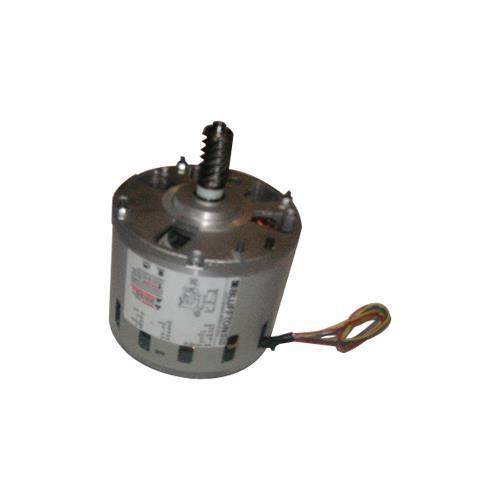 Globe 115 Volt Motor Assembly 115 Volt Motor Assembly Globe