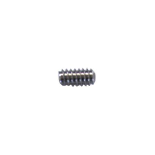 Set Screw at Discount Sku 1194 GLO1194