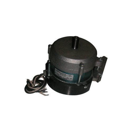 Globe 36 115 Volt Motor Etundra