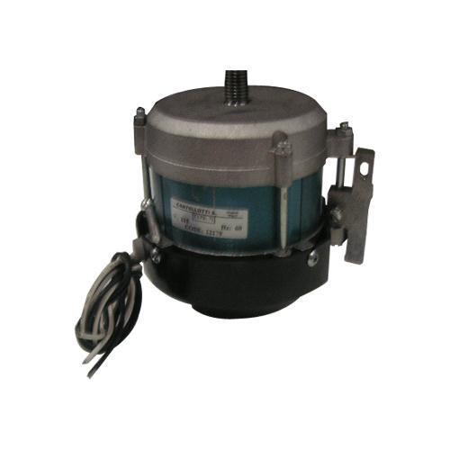Globe 38 115 Volt Motor Etundra