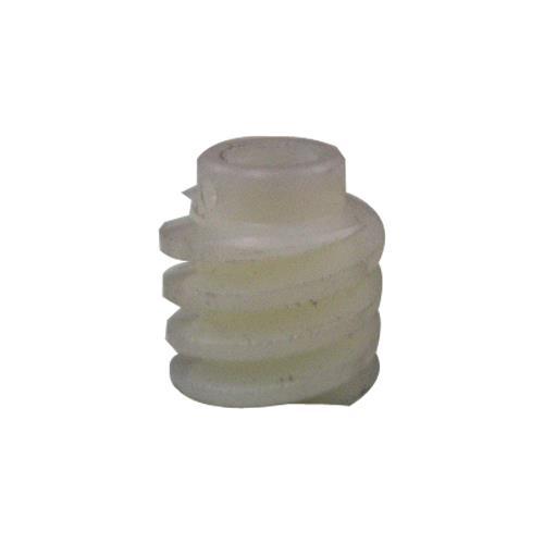 Worm Gear at Discount Sku A116 GLOA116