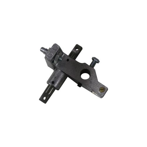 Table Adjustment Assembly at Discount Sku D35 GLOD35