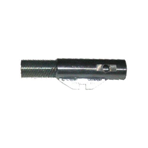 Chute Slide Tube at Discount Sku M122 GLOM122