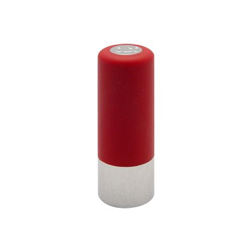 Isi 2296001 Gourmet Thermo Whip Plus Red Charger