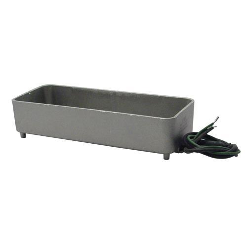 38 oz Condensate Evaporator at Discount 23346