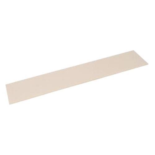 Prep Table Cutting Board Prep Table Cutting Board