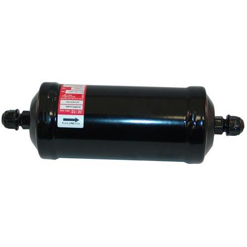 "3/8"" DCL303 Liquid Filter Drier w/ Flare Connection at Discount 881020"
