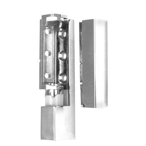 refrigerator hinges. allpoints select - 261583 hinge assembly image refrigerator hinges