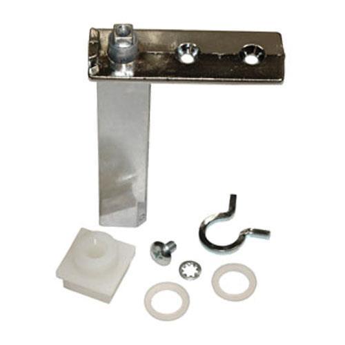 Chg R56 1010 R56 Concealed Cartridge Door Hinge Etundra