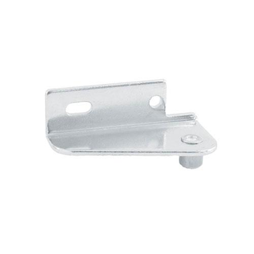 Upper Left/Lower Right Door Bracket at Discount Sku 3234072 21430