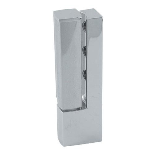 1267 Edgemount Hinge at Discount Sku 11267000014 21405